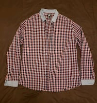 H&M Casual Shirt Pointe-Claire