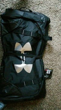 Under Armour duffle bag Frederick, 21701