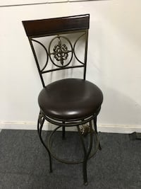 USED BAR STOOL FOR SALE!
