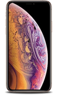Iphone xs 256gb Laksevåg, 5162