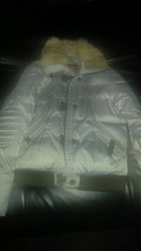 Winter jacket good condition