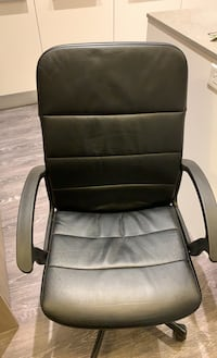 Office chair  Burnaby, V5C