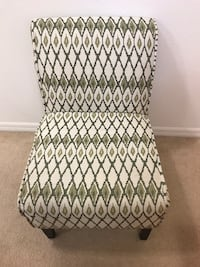 Side Chair for Living Room Estero, 33928