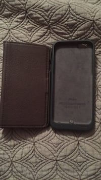 IPhone 6 case  Northbrook, 60062