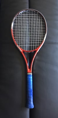 Head Prestige S Tennis Racket Laurel, 20723