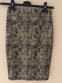 Pencil Skirt 6250 km