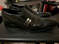 Size 8/41 Mens dress shoes