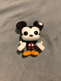 Mickey Mouse Wichita, 67212