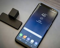 Galaxy S9 - Unlocked Lorton