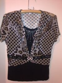 Women's clothing / Stylish clothes  $ 9