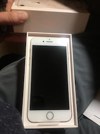 iPhone 8 64gb (New) for AT&T, Cricket  Jacksonville, 32246