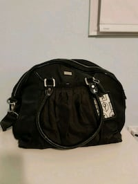 Lululemon gym bag Markham, L3T 5H5