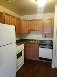 APT For Rent 1BR 1BA Pikesville