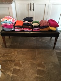 Less than $2 per piece! - Girls Clothes Lot - size 6/6x