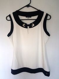 Hilfiger Top M Burnaby