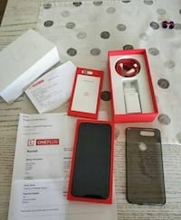 one plus 5t  HARYANA