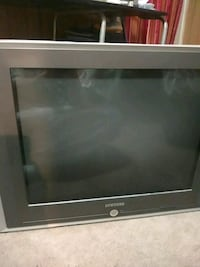 "Samsung TX-R2735 27"" TELEVISION. Chattanooga, 37404"