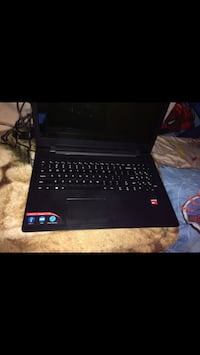 Lenovo Idea psd 110 with charger mouse and mousepad Dolton, 60419