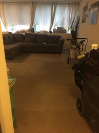 CARPETAND UPHOLSTERY CLEANING