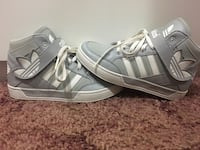 Adidas Shoes Alexandria, 22306