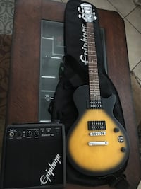 Les Paul special 2 limited edition