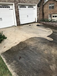 Pressure Washing Summerville