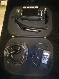 SOUND DEVICES PIX 240 Professional Video Recorder