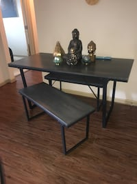 Dining Table Tampa, 33626