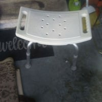 Shower Chair Brooksville