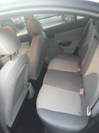 gray and white car loveseat Mount Dora
