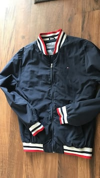 tommy jacket Brownsville, 78521