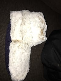 Softest microwaveable slippers size s/m Surrey, V3W 5C3