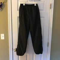women's black ski pants Mount Airy, 21771
