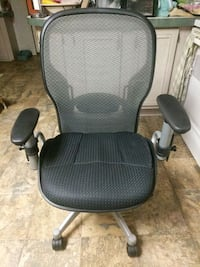 Office chair Flower Mound, 75028