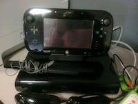 Wii U. Built in Mario game Phoenix, 13135