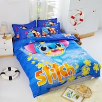 CHILDREN'S DUVET SETS  Ottawa