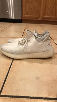 01695388417bc Used Size 14 Adidas Yeezy Boost 350 V2 Beluga 2.0 for sale in Tustin ...