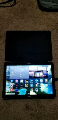 Samsung Galaxy Note Pro Tablet 12.2 Waldorf, 20603