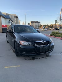 BMW - 3-Series - 2006 Denver, 80206