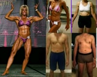 Personal training Naperville
