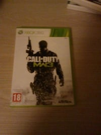 Caso di MW3 Call of Duty per Xbox 360 Novara, 28100