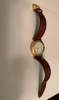Authentic Gucci Watch Woodbridge, 22191