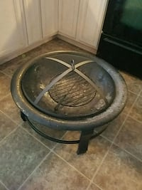 Firepit Knoxville, 37912