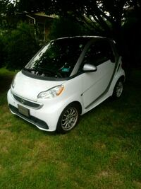 2013 Smart Passion for Two Martinsburg, 25401