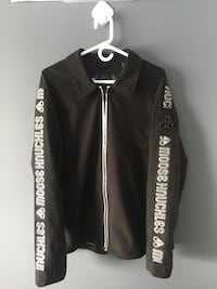 MOOSE KNUCKLE JACKET Toronto, M2M 0B1