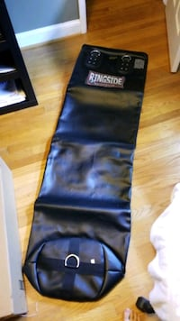 Ringside MMA punching bag  Annandale, 22003