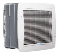 Fan Vent-Axia wall or window BNIB - $325 (KITS) VANCOUVER