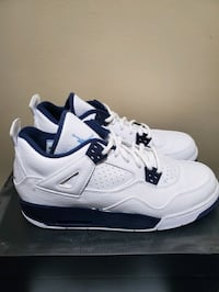 Air Jordan Retro 4 sz7y  Reading