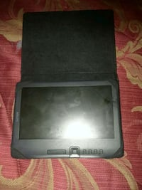 black and gray tablet computer Houston, 77073