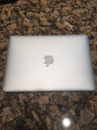 MacBook Air 2012 damaged  Silver Spring, 20901
